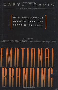 fantastic book - a must read..