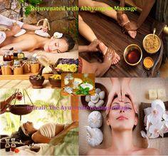 Kairali - The Ayurvedic Healing Village: Ayurveda Health Retreat Wellness Resort Kerala in India. Ayurvedic Home Remedies, Ayurvedic Healing, Ayurvedic Medicine, Ayurvedic Body Type, Ayurvedic Practitioner, Ayurvedic Doctor, Health Retreat, Spirituality