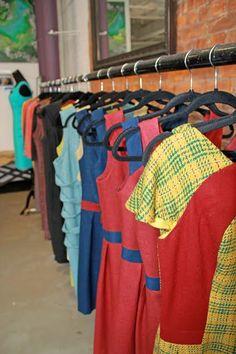 11 Best Neville S Fashion Design Studio Images Design Studio Fashion Design Fashion Designer Studio