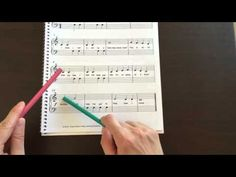 After Watching This Video You May Never Ask Your Piano Students to Clap Rhythm Again! | Teach Piano Today