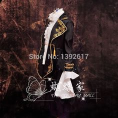 Cheap costume princess, Buy Quality jacket heart directly from China costume leather jacket Suppliers: 1-3CM allowance