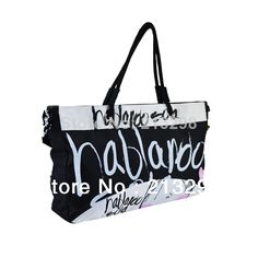 Find More Shoulder Bags Information about Womens bags, rope handle personalized handbag, tote bags for girl, cartoon brand shoulder bag SO 257B,High Quality bag closer,China bag daddy bags Suppliers, Cheap bag cross from Culture Clubs on Aliexpress.com