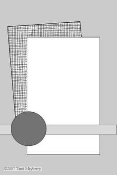 CPS-Card Sketches: Sponsor Spotlight! The Paper Loft