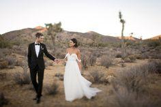 Palm Springs Life Weddings 2017  Parker Palm Springs  Michael Segal Photo Blog