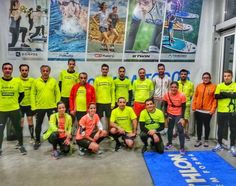 Mais um registo de um treino dos #kalenjirunners  #decathlon #decathlonbraga #running #corrida