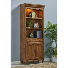 Ron Small Black Bookcase  Safavieh Furniture  Home Gallery Glamorous Farmers Furniture Bedroom Sets Design Decoration