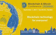 Cloud Mining - blockchain #blockchain #bitcoin #bitcoin #converter