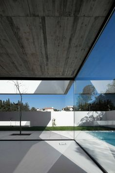 House In Juso / ARX Portugal + Stefano Riva