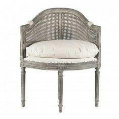 Snyder Rentals, Lounge Seating, Lounge Chairs, Wedding Lounge, Lounge  Furniture, Occasional Chairs, South Carolina, Bassinet, Charleston Sc