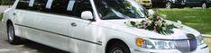 Wedding car hire London, Wedding cars London, Luxury wedding cars, Rolls Royce Phantom Hire, Mercedes-Benz London, Mercedes E-Class Lease, Audi Car Leasing, Lease BMW 7 Series