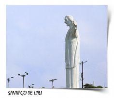 Cristo Rey - Cali