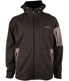 Shop for Mens jackets performance tested gear - available in store and online. Jackets, Men, Shopping, Down Jackets, Guys, Jacket