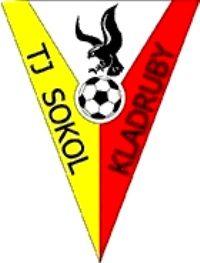 Football, Coat Of Arms, Hs Football, Futbol, American Football, Soccer, Soccer Ball