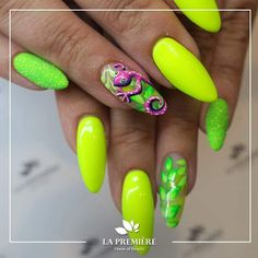 """2,544 Likes, 31 Comments - SPN Nails Professional (@spnnails) on Instagram: """"Koronkowa robota ;) Nails by Alesia #salonlejdis #spnnails #spn #koronkowepaznokcie #paznokcie…"""""""
