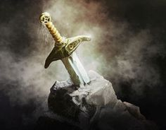 """Check out new work on my @Behance portfolio: """"tales and legends"""" http://be.net/gallery/32408111/tales-and-legends"""