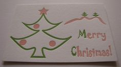 #Xmas #cards #christmas