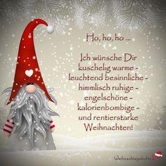 Frohe Weihnachten Und Ein Gutes Neues Jahr Animierte