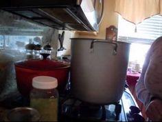 Linda's Pantry  How to Make Chili Verdi