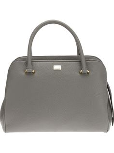 DOLCE and GABBANA Tote Grey Bag  woman.jofre.eu
