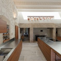 Gallery of Paço de Vitorino Hotel / PROD arquitectura & design - 9
