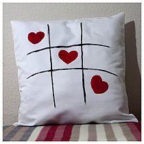 Sewing Pillows, Diy Pillows, Decorative Pillows, Throw Pillows, Cushions, Sewing Crafts, Sewing Projects, Pillow Crafts, Diy Pillow Covers