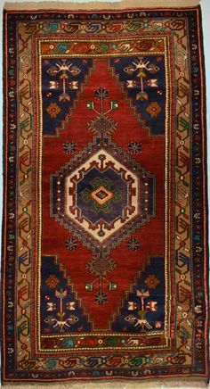 Second Hand Red Carpet Runner Refferal: 9664295504 Carpets Online, Persian Carpet, Persian Rug, Types Of Rugs, Rustic Rugs, Patterned Carpet, White Carpet, Handmade Rugs, Facades