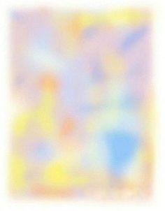 Stare at the middle for 15 seconds.