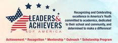A great meeting tonight to discuss partnerships, sponsorships, and raising capital to produce Leaders & Achievers of America Programs in 2022! This program is for America's youth ages 7-12 and 13-18. For more information and to learn more: carla@around-town.tv or 952-934-0006 Produced by Around Town Media Higher education granted scholarships (college, culinary, cosmetology, journeyman's school, real estate, etc.). Youth Leader, Youth Age, Education Grants, Higher Education, Raising Capital, Cosmetology, Community, America, Learning