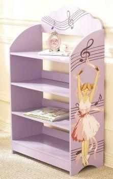 Google Image Result for http://funkylights.com/kids_furniture/images/Ballerina_bookcase.jpg