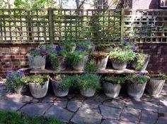 French garden pots-dj-green-antiques-image_main-29-5.jpg