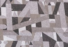 Jonathan Calugi textile pattern