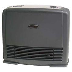 SPT SH-1506 Ceramic Heater with Humidifier