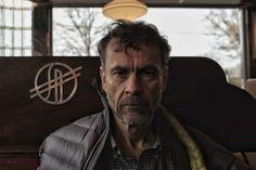 A Serious Man - http://keithbridges.photography/2015/11/03/a-serious-man/
