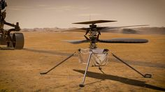 Videos: First Weeks With The Rover on Mars