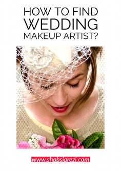 How to find wedding makeup artist We are among the lowest rates of any Long Island Bridal Makeup Artist. Shab is one of the best makeup artists on long island. You are in good hands. Makeup Artist Near Me, Best Makeup Artist, Wedding Makeup Artist, Hair And Makeup Artist, Wedding Hair And Makeup, Bridal Makeup, Hair Makeup, Makeup Artists, Wedding Make Up
