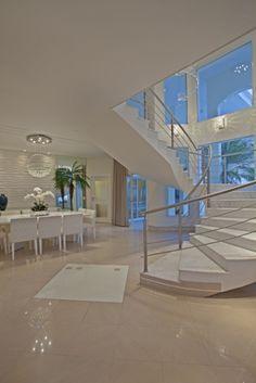 36 escadas para você se inspirar | CASA.COM.BR