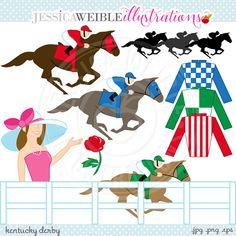 horses illustrations - Google'da Ara