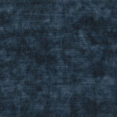 Glenville Fabric by Designers Guild Fabric Textures, Textures Patterns, Fabric Patterns, Designers Guild, Leather Texture, Leather Fabric, Texture Architecture, Look Retro, Photoshop