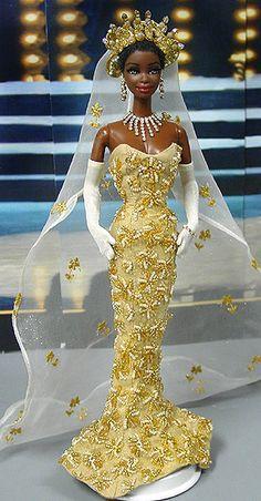 Miss Liberia 2001/2002