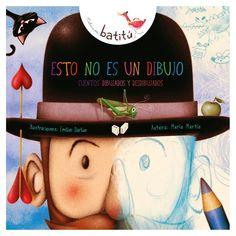 Emilio Darlun 2016: ¡EMILIO DARLUN DESDIBUJADO! http://emiliodarlun.blogspot.com.ar/2016/10/emilio-darlun-desdibujado.html