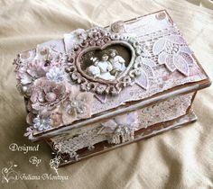 valentine jewelry kay