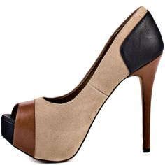 jessica simpson shoes .. que bellos