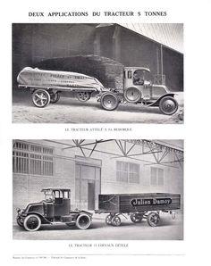 tracteur_15cv_5_tonnes_2