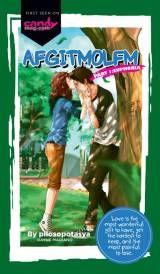 Read AFGITMOLFM Part I: Euphoria Filipino Novel for free at NovelDesu. The best source to read Light novel, Web Novel online Wattpad Published Books, Wattpad Book Covers, Wattpad Books, Books To Buy, Books To Read, My Books, Pop Fiction Books, Best Wattpad Stories, Light Novel Online