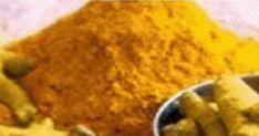 Ρόφημα κουρκουμά με λεμόνι για απώλεια βάρους, αποτοξίνωση και με πράσινο τσάι για αντιγήρανση και λάμψη! Mashed Potatoes, Rice, Ethnic Recipes, Food, Meal, Essen, Hoods, Meals, Shredded Potatoes