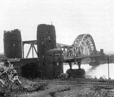 Remagen Bridge