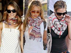 Google Image Result for http://3.bp.blogspot.com/-nkpAgTDIirM/T3AfkE0eWjI/AAAAAAAAEFc/e7pvJDO1QqM/s1600/Stars-Fashion-Neck-scarves.jpg