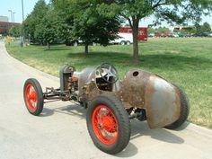 Model T Speedster-pics whose got 'em | Page 3 | The H.A.M.B.