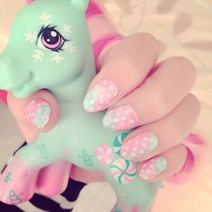♥ The Cutest Monthly Kawaii Subscription Box ♥ Receive cute items from Japan & Korea every month ♥ Mlp, Fluttershy, Cute Bento Boxes, Winter Princess, Bloom Baby, Bear Costume, My Lil Pony, Polly Pocket, Flower Nails