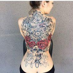 #Polynesian #tattoodesigns